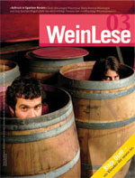 WeinLese Nr. 3 zum Download