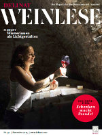 WeinLese Nr. 40 zum Download