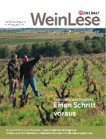 WeinLese Nr. 43 zum Download
