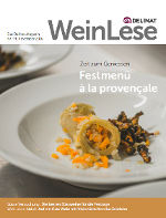 WeinLese Nr. 44 zum Download