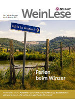WeinLese Nr. 45 zum Download