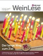 WeinLese Nr. 46 zum Download