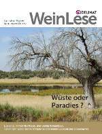 WeinLese Nr. 47 zum Download