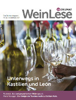 WeinLese Nr. 48 zum Download
