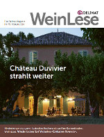WeinLese Nr. 49 zum Download