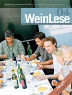 WeinLese Nr. 4 zum Download