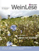 WeinLese Nr. 50 zum Download