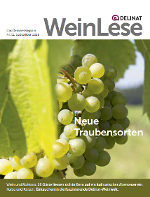WeinLese Nr. 51 zum Download
