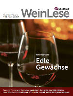 WeinLese Nr. 52 zum Download