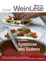 WeinLese Nr. 53 zum Download