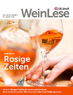 WeinLese Nr. 54 zum Download