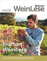 WeinLese Nr. 55 zum Download
