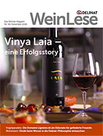 WeinLese Nr. 56 zum Download