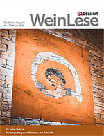 WeinLese Nr. 57 zum Download