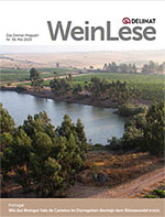 WeinLese Nr. 58 zum Download
