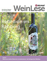 WeinLese Nr. 59 zum Download