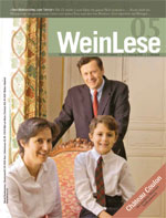 WeinLese Nr. 5 zum Download