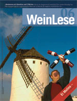 WeinLese Nr. 6 zum Download