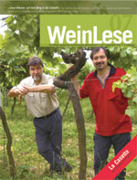 WeinLese Nr. 7 zum Download
