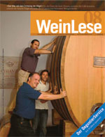 WeinLese Nr. 8 zum Download