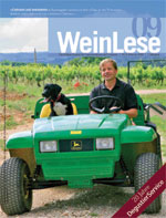 WeinLese Nr. 9 zum Download