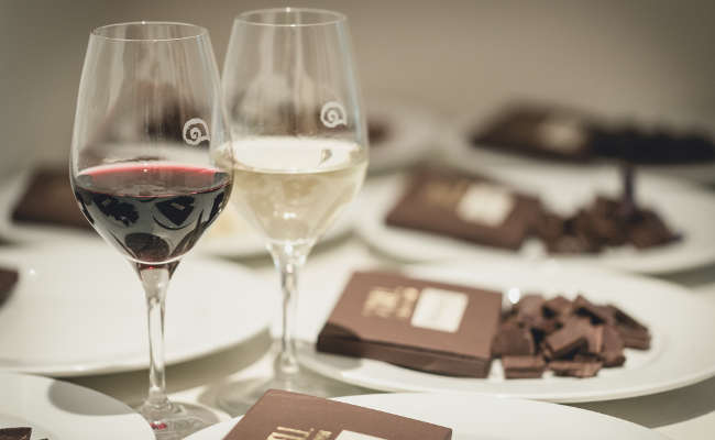 /events/weinkurs-schokolade.jpg