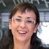 Martina Korak, Önologin