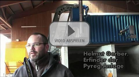 video_pyreg