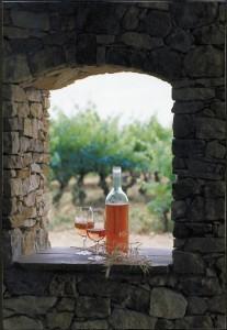 Roséweine – nicht nur aus der Provence