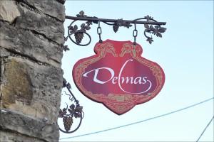 Domaine Delmas