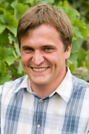 Andreas Harm