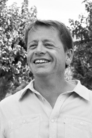 Antoine Kaufmann