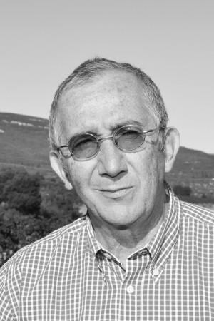 Paul Lignères