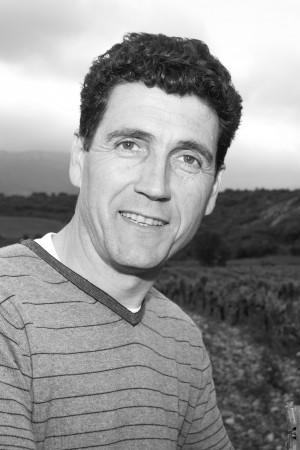 Raul Ripa