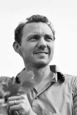 Werner Michlits