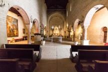 Kirche San Giorgio di Valpolicella