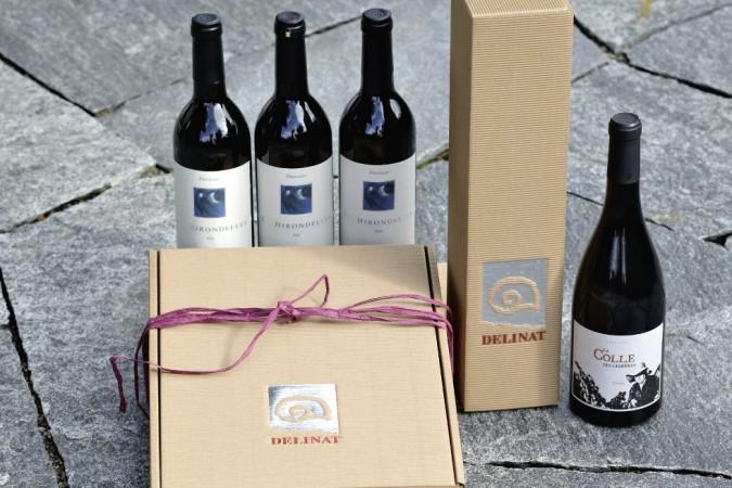 tipp3-geschenkpaket