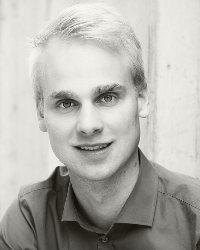Roman Herzog, Verkaufsleiter