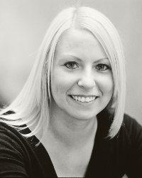 Karin Schweizer, Kundenservice