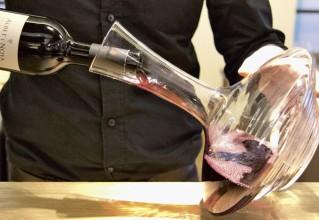 Verbreitete Weinirrtümer