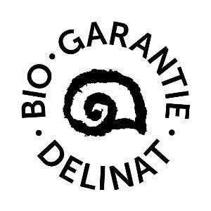 Delinat_Bio_Garantie_pos_cmyk