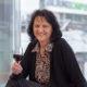 Dr. Ruth Fleuchaus